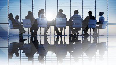 تبادل اندیشهها و تجارب مدیران منابع انسانی در گردهمایی منابع انسانی