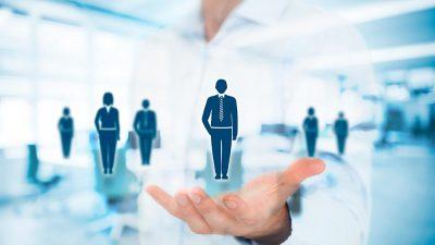 در فرایند استخدام شرکت خود تحول ایجاد کنید