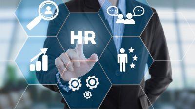 از اِعمال سیاست های کنترلی در مدیریت منابع انسانی پرهیز کنید