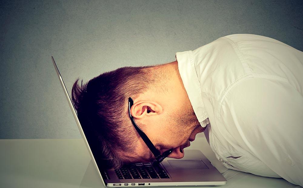 چطور به مدیرمان بگوییم که احساس تعلق شغلی نداریم؟