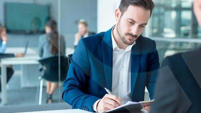 با سوالات رایج در مصاحبه های شغلی آشنا شوید