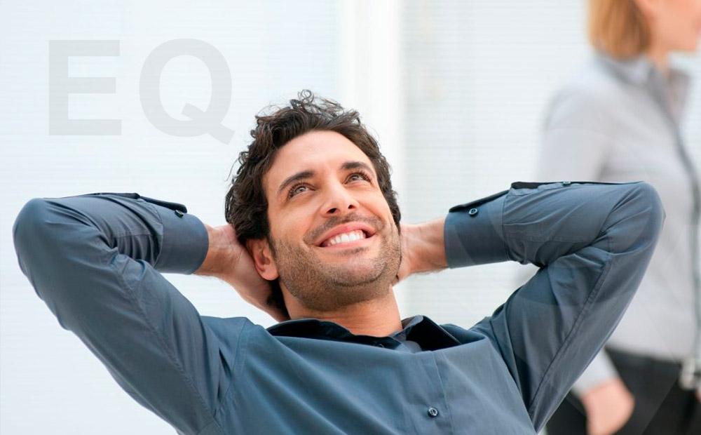 هوش هیجانی چیست و چه اهمیتی در محیط کار دارد؟