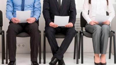 چگونه از استخدام یک نیروی کار مخرب جلوگیری کنیم؟