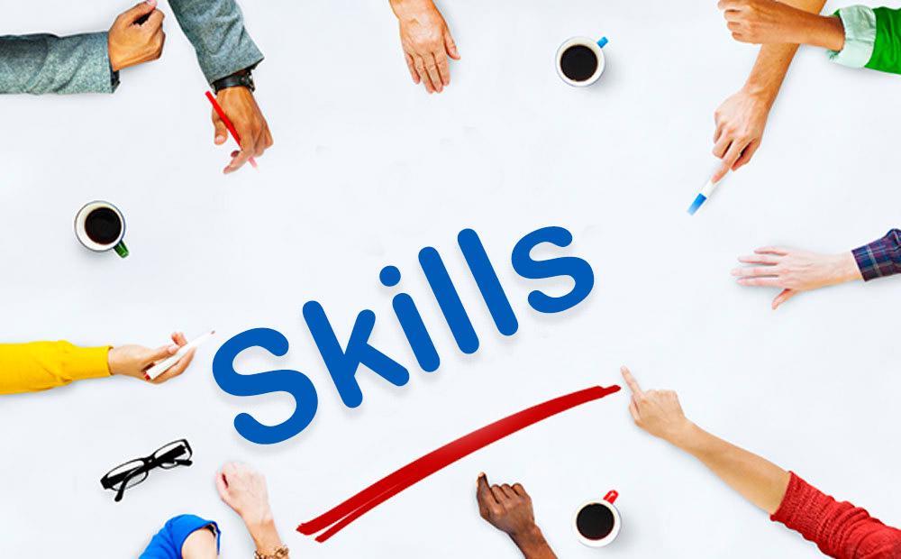 پنج مهارت کلیدی یک کارشناس منابع انسانی را بشناسید