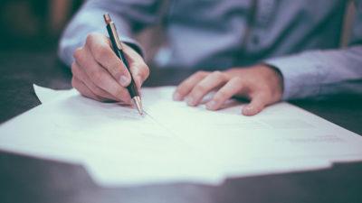 هنگام مصاحبه شغلی چه سوالاتی از کارجو بپرسیم؟