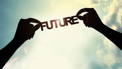 در ۵ سال آینده خودتان را در چه جایگاهی میبینید؟