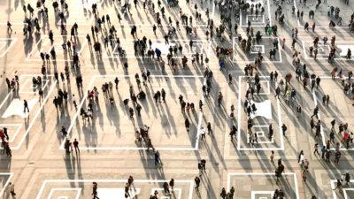 نتایج ارزیابی جهانی نیروهای کار 2018 مشخص شد