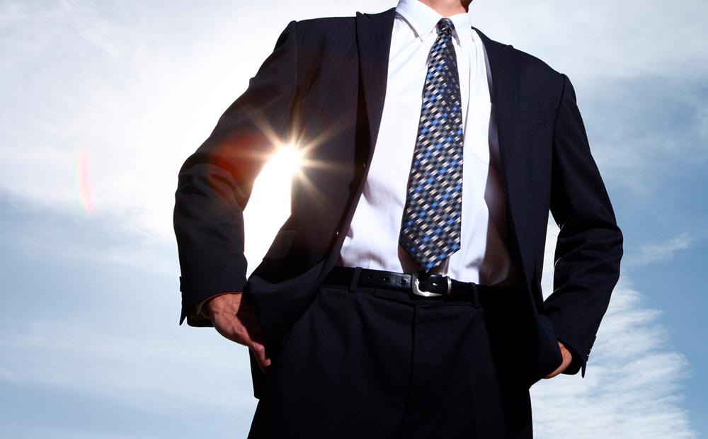 تفاوت مدیریت و رهبری در چیست؟