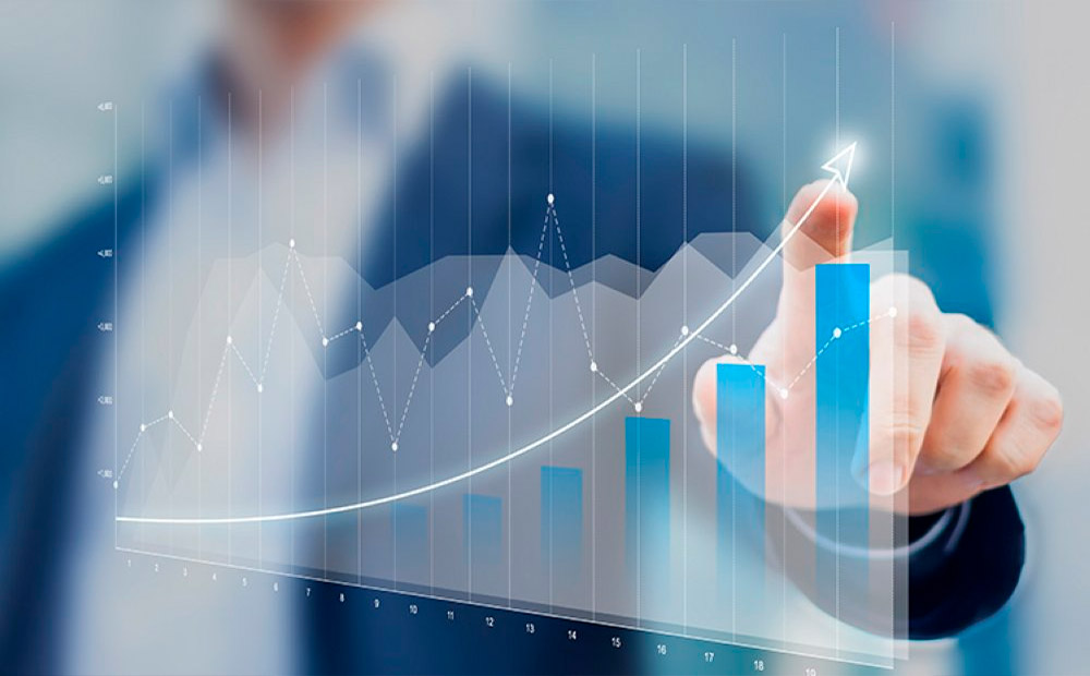 یک کسب و کار چگونه میتواند در زمان بحران اقتصادی رشد کند؟