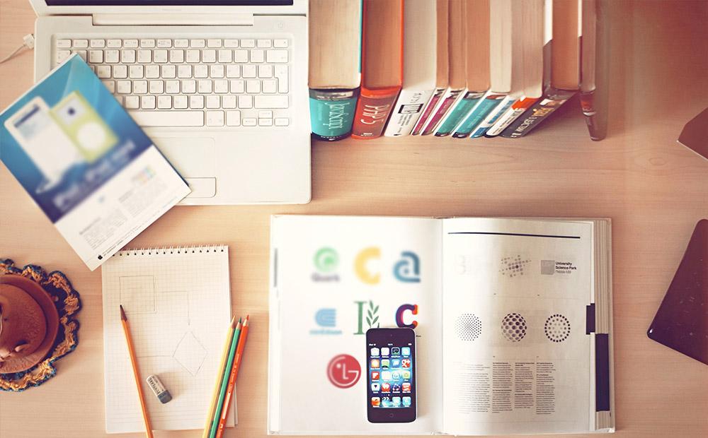 چرا باید به یادگیری در محیط کار پافشاری کنید؟