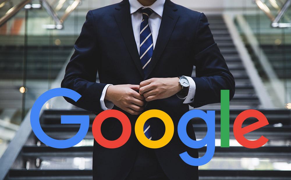 ویژگیهای یک مدیر توانا از نگاه گوگل