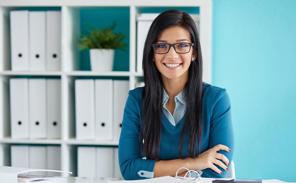 ویژگیهای یک کارآموز خوب چیست؟