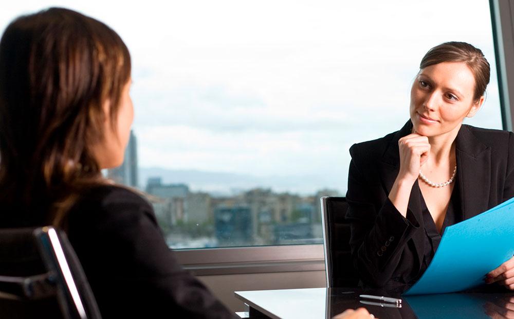 چگونه کارمندان ضعیف را مدیریت کنیم؟