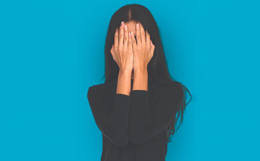 سندرم ایمپاستر چیست و چگونه میتوان با آن مقابله کرد؟