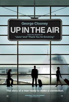 بالا در آسمان (10 فیلمی که هر کارشناس منابع انسانی باید تماشا کند)