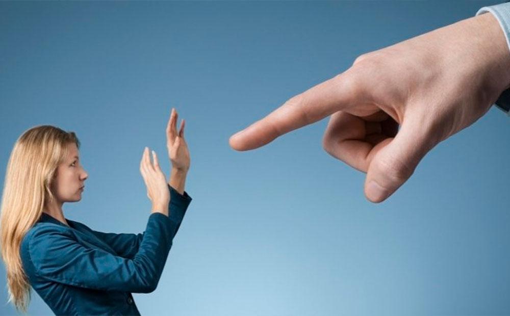 چطور روابط خود با رئیسمان را مدیریت کنیم؟