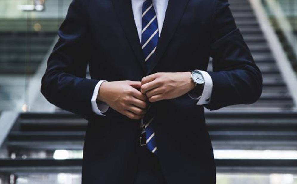 وظایف یک مدیر در هر کسب و کار چه چیزی است؟