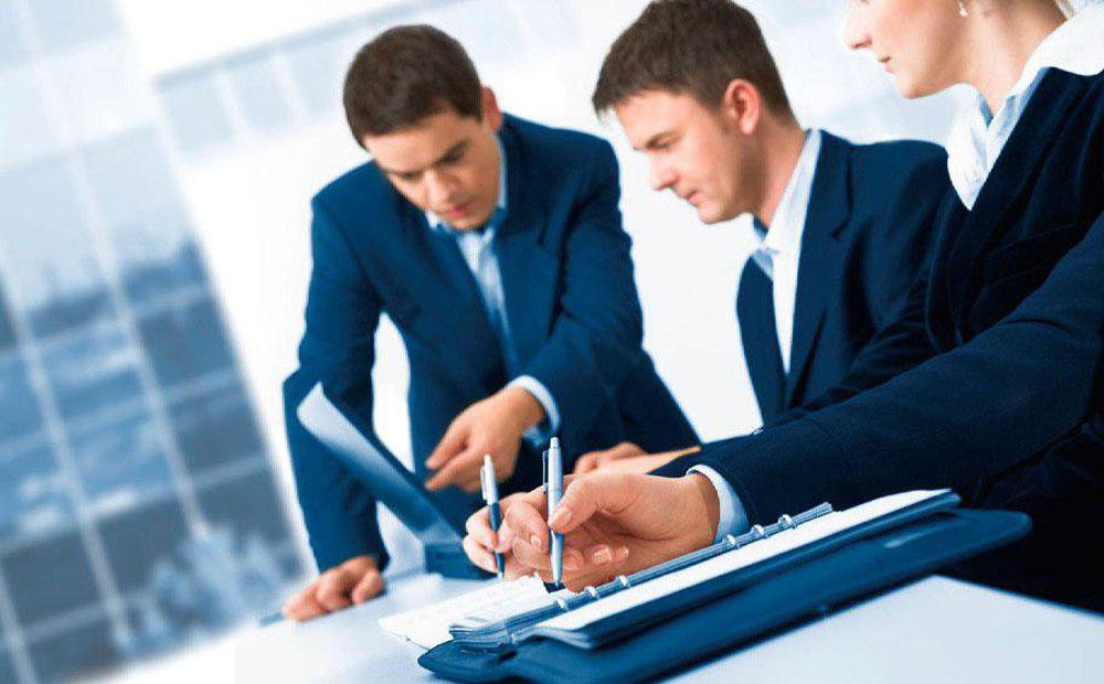 توسعه منابع انسانی چیست و چه نقشی در موفقیت سازمان دارد؟