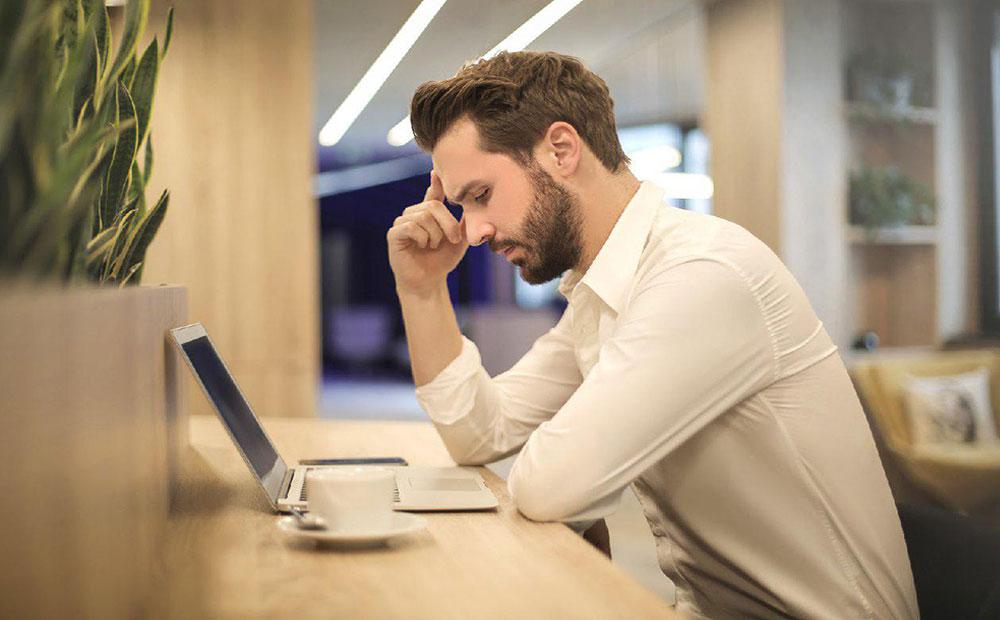 سندرم تغییر مکرر چیست و چه پیامدهایی برای سازمانها دارد؟