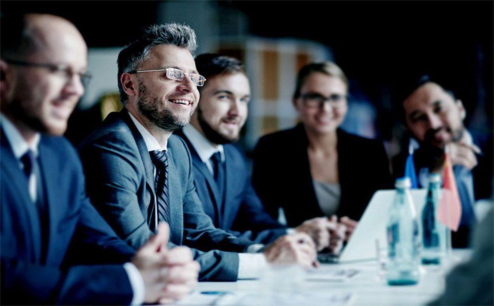 برای موفقیت در اقتصاد دانش بنیان به چه مهارتهایی نیاز دارید؟