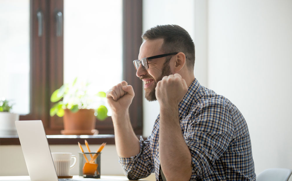 تعریف رضایت شغلی چیست و چرا مدیران آن را به درستی درک نمیکنند؟