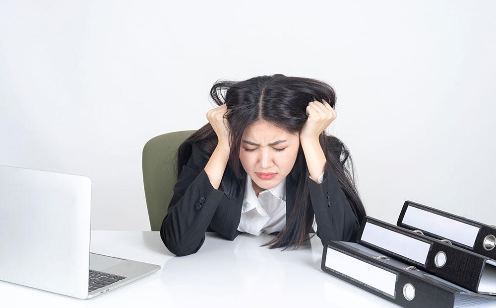 علائمی که نشان میدهد شغلتان را دوست ندارید