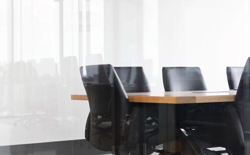 چرا کارجویان در جلسه مصاحبه حاضر نمیشوند؟