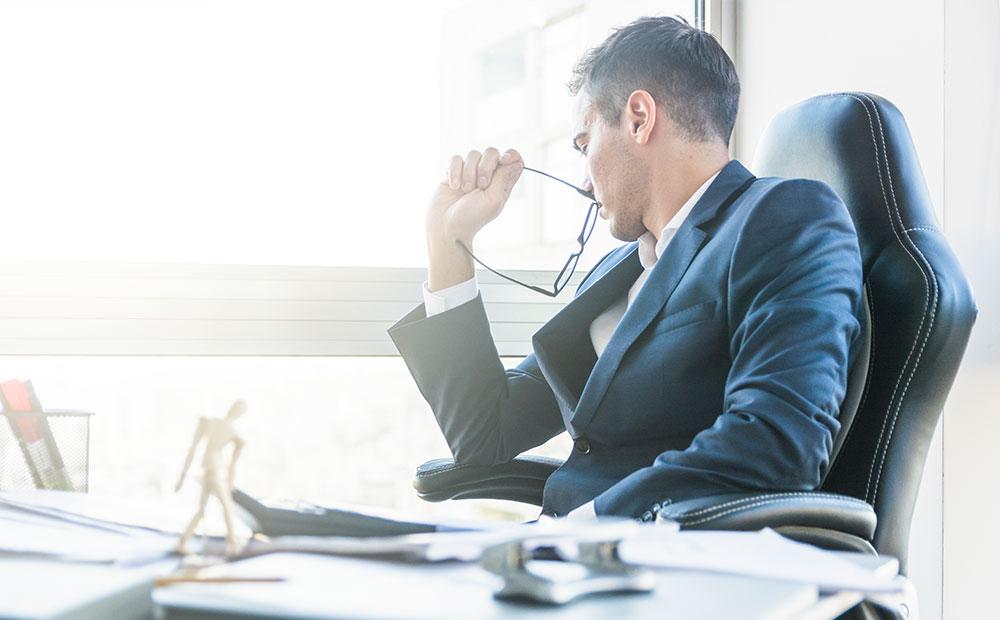 چگونه یک پیشنهاد شغلی را رد کنیم؟