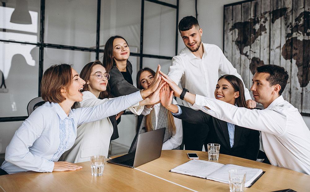 فرهنگ سازمانی چیست؟ (نگاهی به تعاریف مختلف فرهنگ سازمانی)
