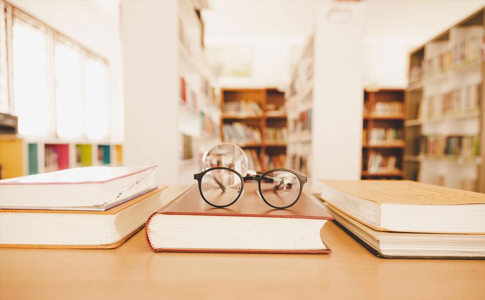 5 کتابی که مسیر شغلیتان را متحول میکند
