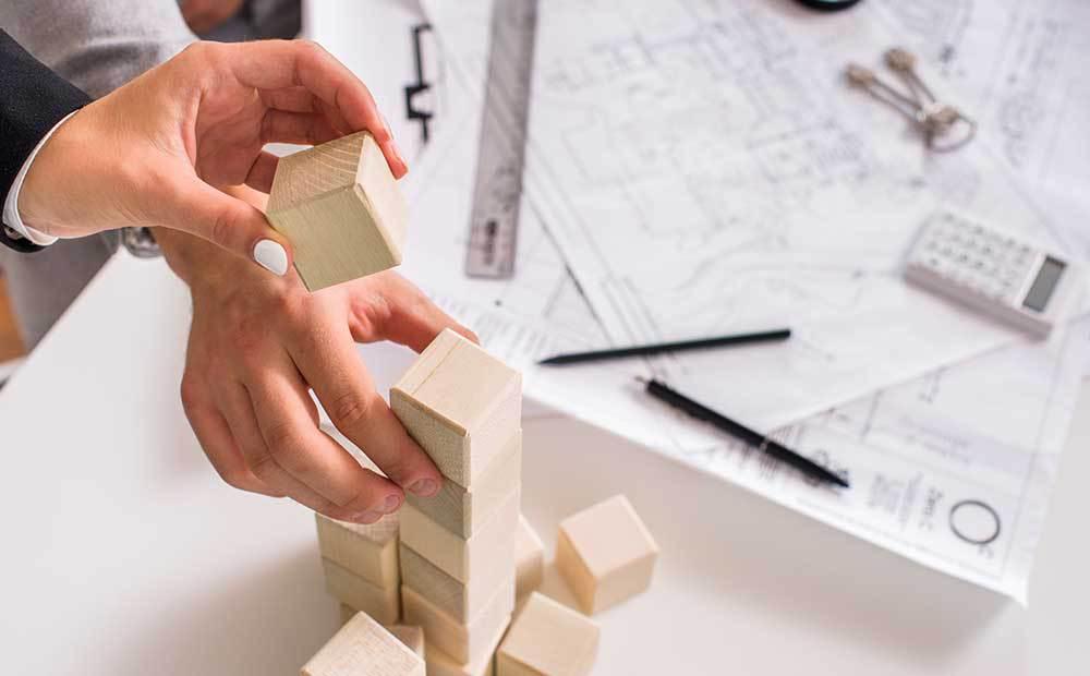 چطور مشارکت کارمندان را برای انجام کارها بیشتر کنیم؟ + نمونه نظرسنجی