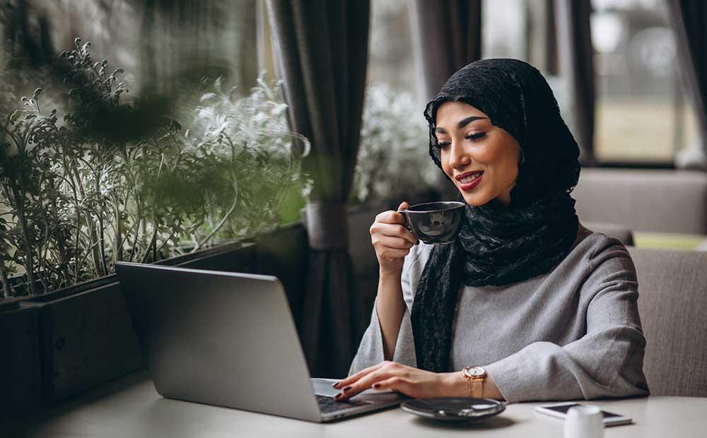 زنان چه نقشی در رشد سازمانها دارند؟ مدیران زن بهترند یا مردان؟