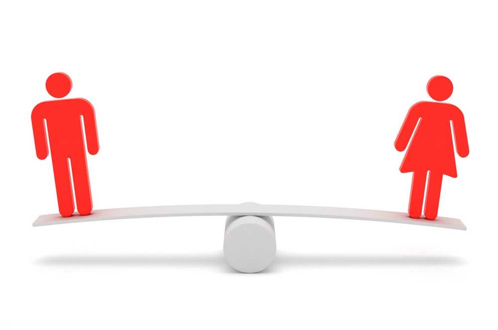 آیا برابری جنسیتی در محیط کار مهم است؟ چگونه آن را برقرار کنیم؟