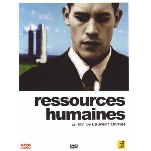 در نوروز 99 چه فیلم هایی ببینیم؟ منابع انسانی 1999 - Human Resources 1999