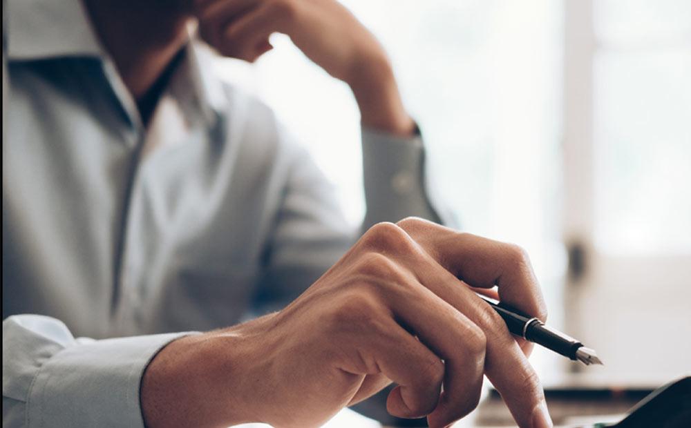 10 تصمیم مهم برای شروع سال کاری جدید