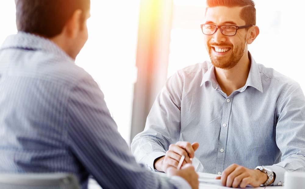 موثرترین و جدیدترین روشهای ارزیابی عملکرد کارکنان کدام است؟