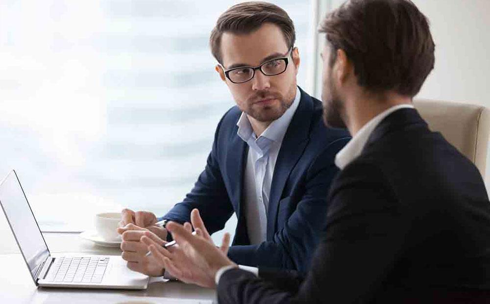 کارهایی که مدیران موفق انجام نمیدهند