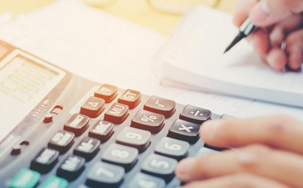 چگونه یک مدیر مالی شویم؟