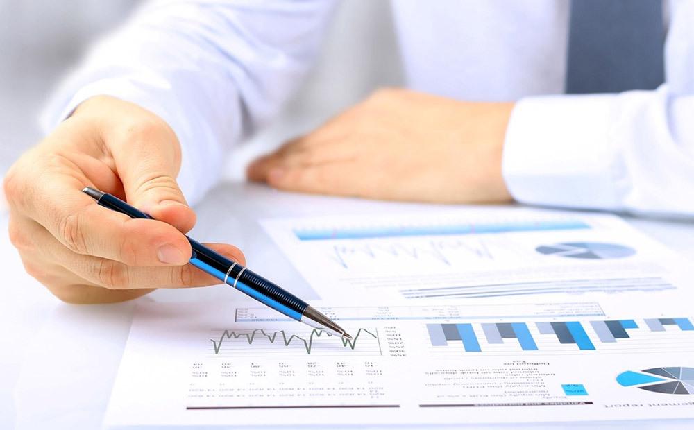 کار مدیر مالی چیست؟